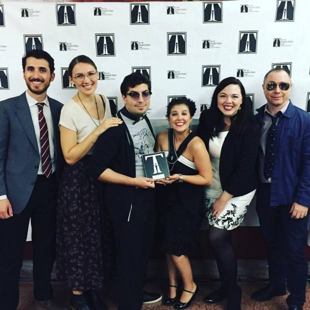 nyit-awards-2016