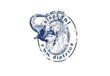 ERD Logo official