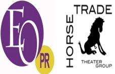eo-horse-trade-image1.jpg