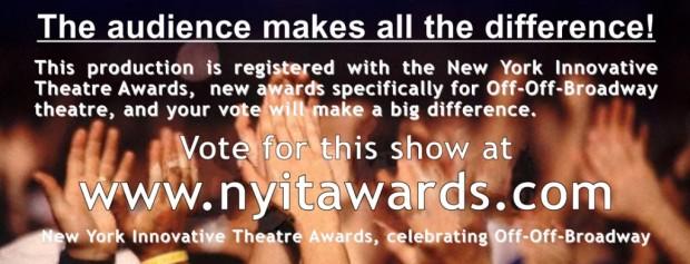 nyit_vote_image